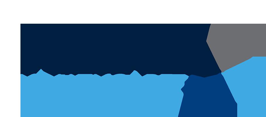 Heka Healthcare